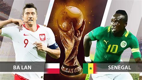 nhận định b 243 ng đ 225 vck world cup 2018 ph 225 p vs australia