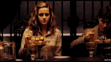 Hermione Granger Witch by Hermione Granger The Brightest Witch Of Age