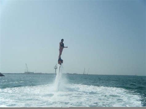 Jet Bor jet board picture of searide dubai dubai tripadvisor
