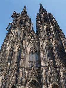 famous german architects german gothic architecture viewing gallery