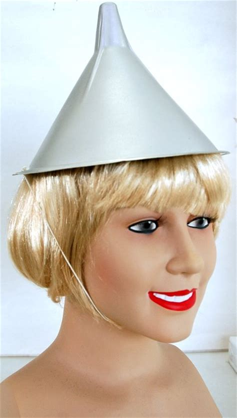 hats for women with short hair over 50 plus size wigs for women over 50 short hairstyle 2013