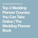 Best 25  Wedding planner book ideas on Pinterest   Wedding