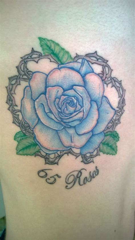 cystic fibrosis 65 roses tattoo 15 must see purple lotus pins lotus