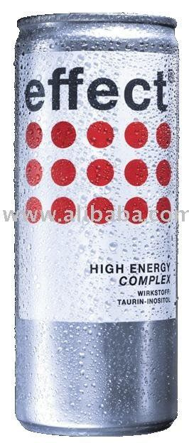 energy drink qualities effect high quality energy drink products germany effect
