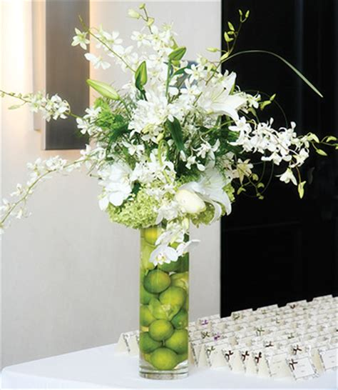wedding table flower centerpieces pictures tomobi floral wedding centerpieces reception gallery