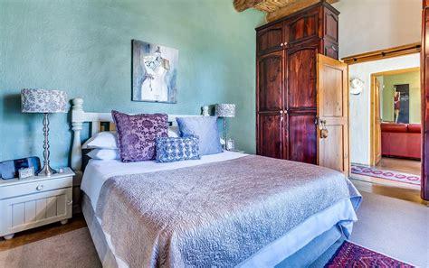 idee per dipingere una da letto awesome idee per dipingere una da letto images