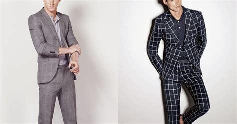 Jas Blazer Cool 8 cara memakai blazer atau jas untuk pria agar terlihat