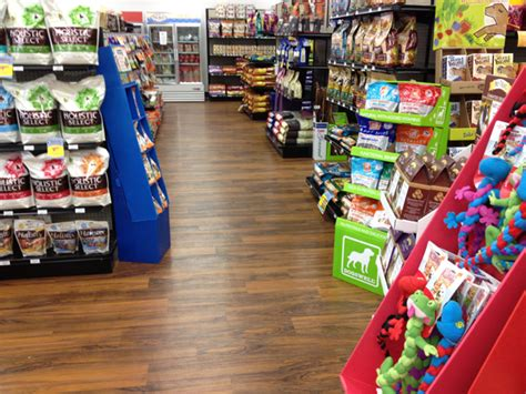 puppy stores in ri floorworks 174 for retail renovations commercial vinyl planks