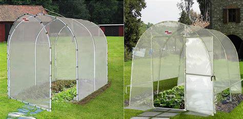 serre da giardino usate serre da giardino usate 28 images giardinaggio fai da