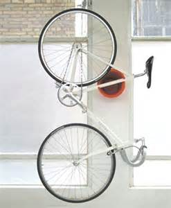 Apartment Bike Wall Mount Bike Rack For Apartment Solution To Hang Your