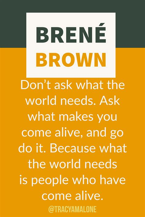 brown quotes more brene brown quotes narcissist abuse support