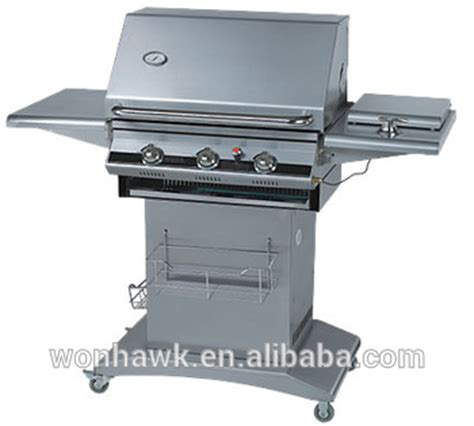 backyard grill 3 burner gas grill with side burner gas grill backyard 3 burner side burner outdoor bbq