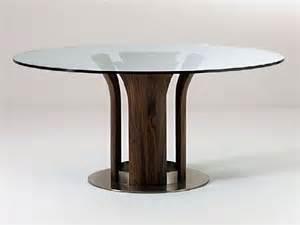harper glass top dining table oak lyon washed oak glass top dining table pictures to pin on pinterest