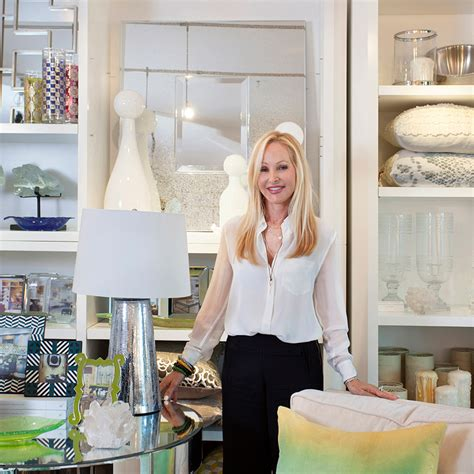 cindy ray interiors incorporated west palm beach design firm