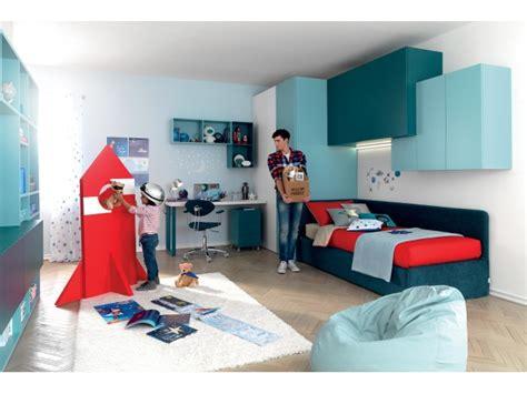 petit canape pour chambre ado finest chambre d ado avec canap lit kc compact