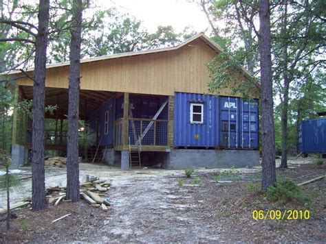 diy shipping container home plans diy shipping container homes container house design