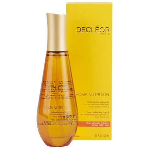 where can i buy aroma decl 201 or aroma nutrition softening 100ml buy