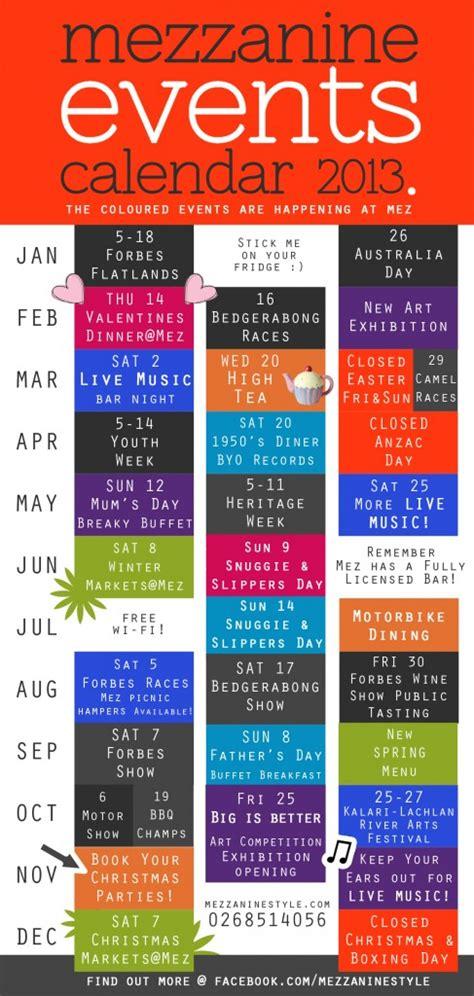 mezzanine forbes calendar mezzanine coffee