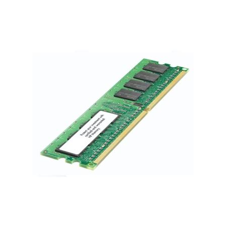 Ram Server ddr3 32gb server ram memory