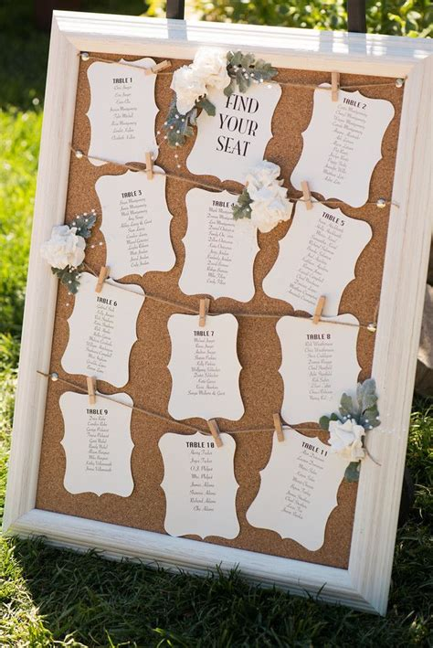 Wedding Table Seating by 25 Best Ideas About Seating Plan Wedding On