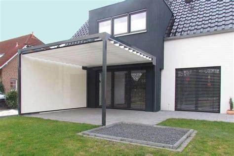 terrasse regenschutz bewegl wetterschutz f 252 r ihre terrasse direkt vom hersteller
