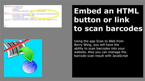 Iphone Scan Barcode To Spreadsheet by Templates Iphone Scan Barcode To Spreadsheet