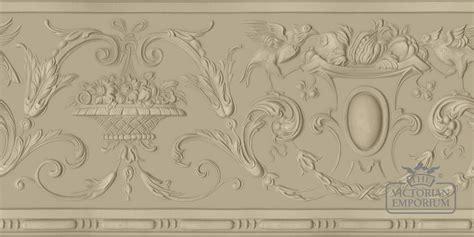decorative wood wall panels 2017 2018 best cars reviews lincrusta wallpaper 2017 2018 best cars reviews