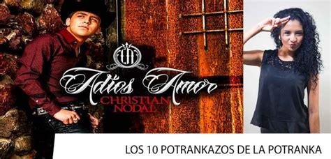 christian nodal conquista el azteca en la de la radio 2017 ke buena tuxtla 100 1 fm christian nodal se apodera p 250 blico saps grupero