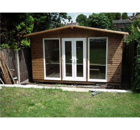 Sheds Manchester by Garden Sheds Manchester Outdoor Furniture Design And Ideas