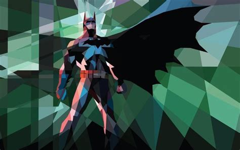 wallpaper android superhero superhero wallpapers hd apk download free