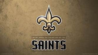 new orleans sanits new orleans saints 2016 wallpapers wallpaper cave