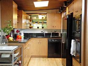 Cool Kitchen Ideas For Small Kitchens Cool Small Apartments Decobizz Com
