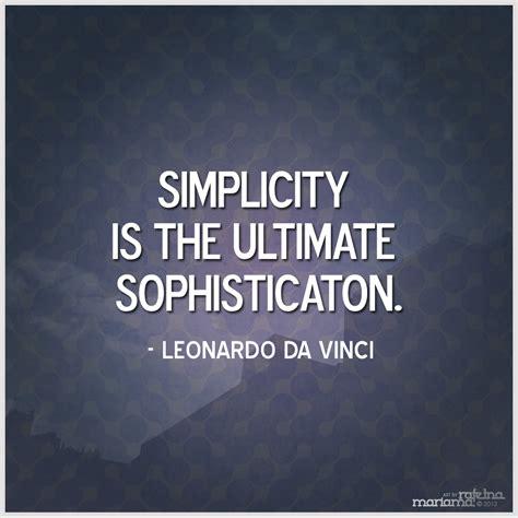 simple quotes quotes about simple pleasures quotesgram