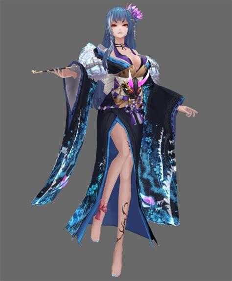 secret chocolate aura kingdom izanami aura kingdom wiki fandom powered by wikia