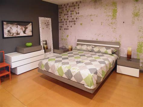 arredare da letto ikea arredare da letto ikea arredare camere da letto