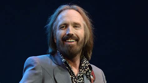 tom petty tom petty the heartbreakers tour album forthcoming