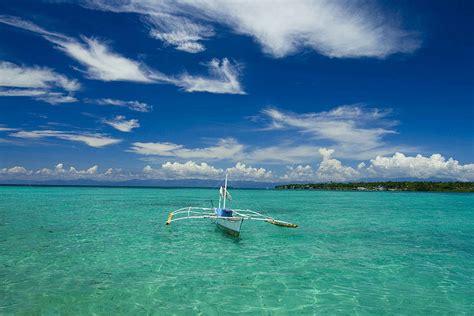 Jcad Hotel Cebu Philippines Asia philippines fathom asia