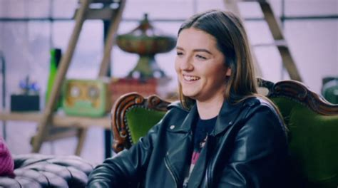 tattoo fixers in leeds woman who got tattoo of a toilet to commemorate her