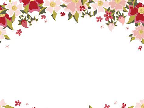 dei dep h 236 nh nền hoa đẹp cho slide powerpoint phụ nữ đẹp