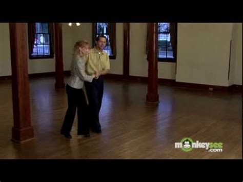 lindy hop swing out lindy hop swing out basics class review doovi