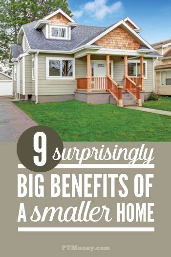 benefits of downsizing 9 big benefits of downsizing to a smaller home count