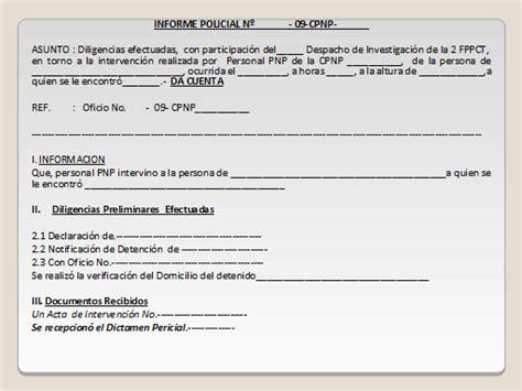 preguntas para una entrevista de homicidio procedimientos para la investigaci 243 n del delito homicidio