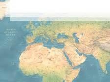 inps catanzaro ufficio convenzioni internazionali didattica universit 224 degli studi quot g d annunzio quot chieti