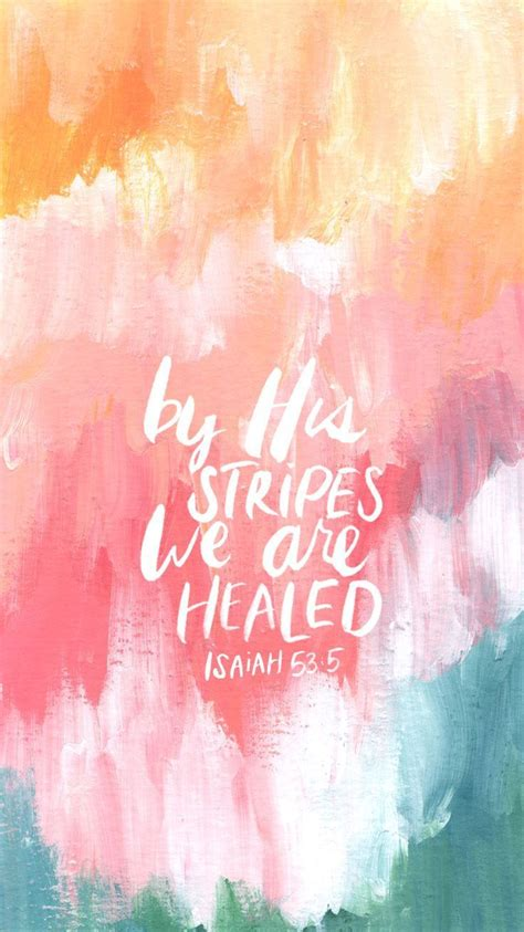 by his stripes we are healed images quotes about by his stripes we are healed