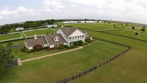 southfork ranch southfork ranch
