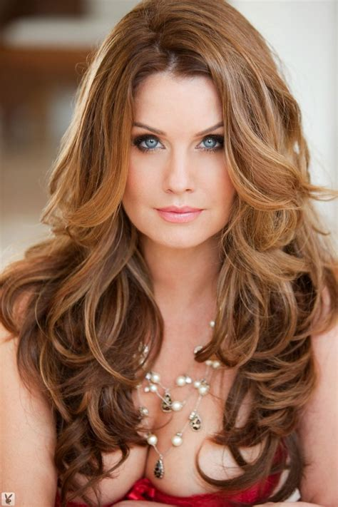 hairstyles long layers long layered hairstyles for thick hair thick hair side