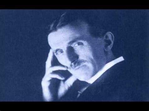 Nikola Tesla My Inventions Nikola Tesla My Inventions