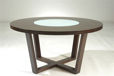 furniture home dining tables cafe61 modern