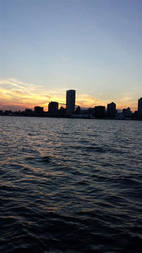 milwaukee boat tours edelweiss oktoberfest dinner cruise edelweiss cruises milwaukee