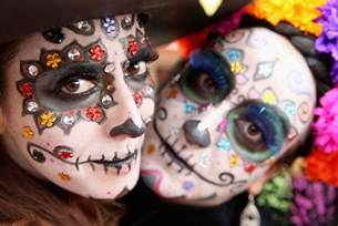 day of the dead day of the dead 5 fast facts you need to